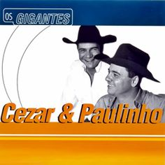 Recordando Brega/Sertanejo | O Melhor da Música Sertanejo - Todos os Direitos Reservados.