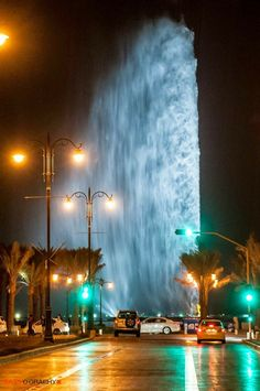 9 Best Jeddah City Life images | Jeddah saudi arabia, Saudi