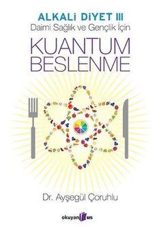Alkali Diyet 3 - Kuantum Beslenme pdf indir Alkali Diyet 3 - Kuantum Beslenme pdf indir Alkali Diyet 3 - Kuantum Beslenme E-Book İndir, Alkali Diyet 3 - Kuantum Beslenme ebook indir, Alkali Diyet 3 - Kuantum Beslenme ebook oku, Alkali Diyet 3 - Kuantum Beslenme epub, Alkali Diyet 3 - Kuantum Beslenme epub indir oku, Alkali Diyet 3 - Kuantum Beslenme kitabı pdf indir, Alkali Diyet 3 - Kuantum Beslenme online pdf oku, Alkali Diyet 3 - Kuantum Beslenme PDF İndir, Alkali Diyet 3 - Kuantum…
