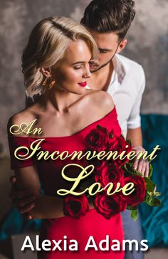 A modern marriage-of-convenience romance. Romance Authors, Marriage, Love, Modern, Valentines Day Weddings, Amor, Trendy Tree, Weddings, Mariage
