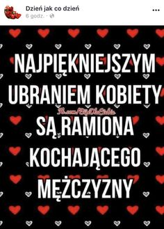 Good Sentences, Do Love, Ell, Motto, Wise Words, Texts, Lyrics, Mindfulness, Relationship