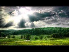 IT IS WELL - 1 Hour Deep Prayer Music, Healing Music, Meditation Music, Stress Relief & Soft Music - YouTube