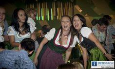 Grazer Oktoberfest 2012
