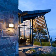 SG bilder | SG Armaturen AS Outdoor Decor, Home Decor, Taps, Decoration Home, Room Decor, Home Interior Design, Home Decoration, Interior Design