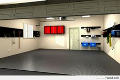 Beautiful Garage 2 Car Trend 29 Car Garage Design By Size Idea Gallery