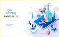 chalkncheese is a digital Marketing Agency based in Auckland.Digital Agency Auckland Call 0800 224 255 Get In Touch With Auckland's Digital Marketing Agency Today. #AucklandDigitalAgency #DigitalAgencyAuckland #DigitalAgencyInauckland #DigitalMarketingAgency #SEOagencyinAuckland #Chalkncheese Auckland, Digital Marketing, Touch