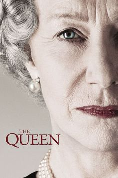 Watch->> The Queen 2006 Full - Movie Online