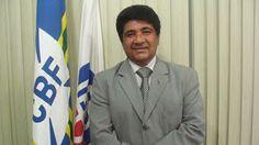 NONATO NOTÍCIAS: Presidente da Federação Baiana de Futebol aparece ...