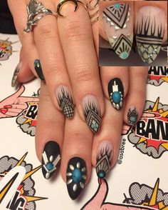 See this Instagram photo by @fingerbangportland • 312 likes