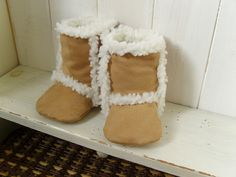 %20Finley%20Baby%20Boots%20PDF%20Pattern%20%%20Off!