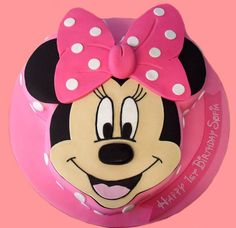 mickey mouse face template for cake - pumpkin carving template mickey mouse spoonful