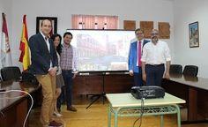 El nuevo portal Web del Ayuntamiento de Villanueva de los Infantes apuesta por la promoción turística y la administración electrónica