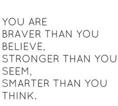 Thats so true!