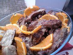 Blogue de culinária, receitas para a bimby, cozinha tradicional, receitas fáceis, bolos, tartes, tortas, bacalhau, carne, sobremesas