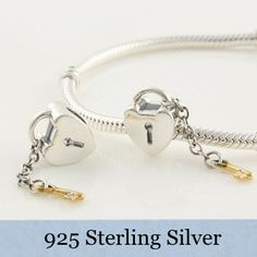 Free Shipping Authentic 925 Sterling Silver Thread charm bead Fits European pandora style Bracelet Snake Chain LW040 343,13 руб.