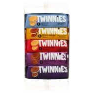Twinnies Mini Cream Biscuits 10pk Cream Biscuits, All Kids, Moving House, Baseball Cards, Personalized Items, Mini