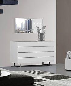 Limari Home Lim-12815 Danniella Dresser