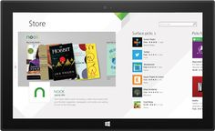Microsoft is making the Windows Store a great platform for app builders to make money on their apps