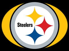 The Pittsburgh Steelers! A low down, dirty, rotten football team that only wins when they cheat!