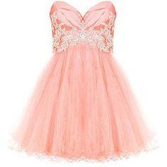 Dress/Prom Dress