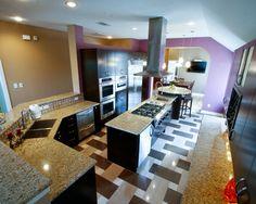 Wondrous 150 Best House Plans Images In 2017 Kitchen Ideas Kitchen Interior Design Ideas Clesiryabchikinfo