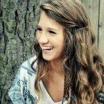 Medium Long Hairstyles for Teenage