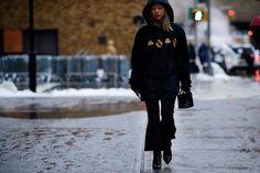 Le 21ème / Margaret Zhang   New York City  // #Fashion, #FashionBlog, #FashionBlogger, #Ootd, #OutfitOfTheDay, #StreetStyle, #Style