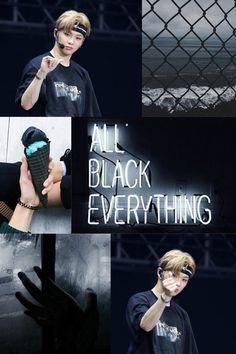 Kang Daniel Wanna One Daniel K, Lucas Nct, Men Photography, Kim Jaehwan, All Black Everything, Tumblr Wallpaper, 3 In One, Boyfriend Material, Aesthetic Wallpapers