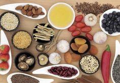 Nachádzajú sa tieto superpotraviny vo vašom jedálničku?
