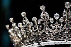 Crown ♔ Enchanted Fairytale Dreams ♔