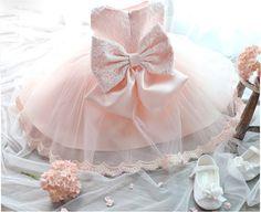 1 Anos De Aniversário Christams Trajes Vestido Do Batismo Do Bebê Recém nascido Da Menina Da Criança Da Princesa Vestido Crianças Presente de Batismo Vestidos de Desgaste em Vestidos de Mãe & Kids no AliExpress.com | Alibaba Group