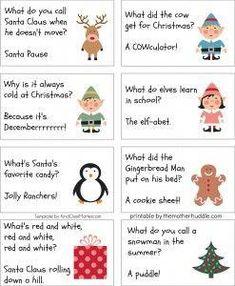 12 days of christmas joke gifts
