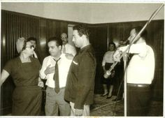 محمد فوزي&بليغ حمدي&أم كلثومmohamed fawzy&baligh hamdy&oum kolthoum