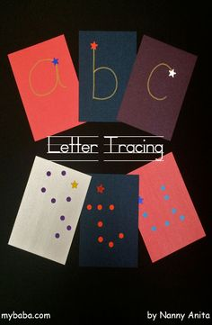 Help pre-schoolers practice their letter formation with this dot 2 dot letter tracing activity. Tracing Letters, Preschool Letters, Preschool Worksheets, Dot Letters, Letter I, Handwriting Worksheets, Handwriting Practice, Writing Activities, Teaching Resources