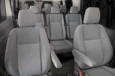 25 Ford Transit Ideas Ford Transit Ford Fun To Be One