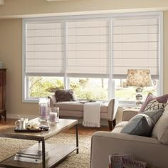 Good Housekeeping Blinds And Shades Including These Charming Roman Shades See All The Black Friday And Cyber Monday Sales On Designer Window Coverings