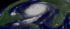 Here are some tips to follow before, after and during a #Hurricane @ http://www.ready.gov/hurricanes