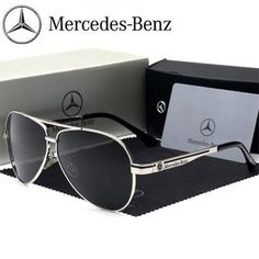 Drive with cool style - Wanelo Gift Ideas