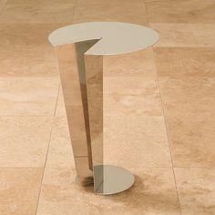 Global Views Slice of Life Table