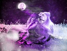 If you or your partner is Leo Rising, then your love matters must be very exciting indeed. We are at the Leo stage in our journey of the Ascendant signs, one which I think you will find very enlightening if a Leo is in your life. You can follow the blog here, and LinkIn with me to see some great videos on the exciting topic of Rising Signs!