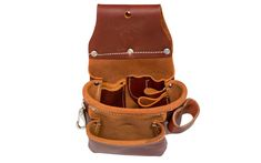 Leather Tool Belt, Leather Bag, Belt Pouch, Pouch Bag, Occidental Leather, Tool Holders, Work Belt, Leather Backpack, Product Description