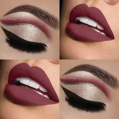 5 Tips on How to Achieve Beautiful Goddess-Like Skin – Makeup is art Eye Makeup Art, Cute Makeup, Skin Makeup, Eyeshadow Makeup, Cheap Makeup, Makeup Brushes, Movie Makeup, Fairy Makeup, Crazy Makeup