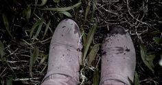 foto 15-zapatos