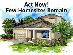 Easily find Standard Pacific Homes Tampa. Standard Pacific homes for sale with photos,mls listings, move in ready and to be built floor plans. Standard Pacific Homes, Riverview Florida, Bay News, New Home Communities, New Home Builders, Tampa Bay, The Locals, New Homes, Floor Plans