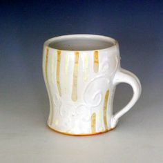 Fine Mess Pottery Blog