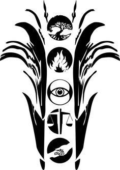My future tatoo Hand Tattoos, Boy Tattoos, Couple Tattoos, Body Art Tattoos, Small Tattoos, Tattoos For Guys, Tatoos, Tatouage Divergent, Divergent Tattoo