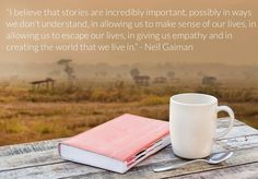 Our memories create our lives. Do you have a favorite memory from your past? #havethetalk