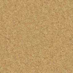 Seamless desert sand texture by on DeviantArt Paving Texture, Stone Texture, Wood Texture, Texture Design, Game Textures, Textures Patterns, Texture Photoshop, Terrain Texture, Earth Texture