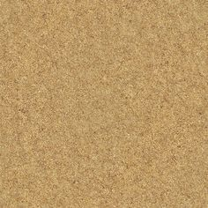Seamless desert sand texture by hhh316 on deviantART