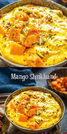 Vegetarian Breakfast Recipes Indian, Indian Dessert Recipes, Vegetarian Snacks, Indian Recipes, Yummy Pancake Recipe, Yummy Food, Pakistani Desserts, Maharashtrian Recipes, Burfi Recipe